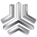 SAIPA-logo