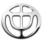 brilliance -logo