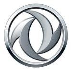 dangfeng-logo